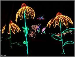 Garvan Gardens Christmas Lights 377 Best Christmas 7 Lights Images On Pinterest Christmas Lights