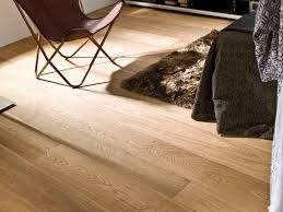 engineered parquet flooring glued oak matte modern mult