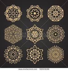 thai design stock images royalty free images vectors