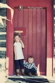 pioneer thanksgiving family photographer thanksgiving fall photos sutton on da