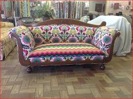 How Much Upholstery Fabric Do I Need For A Couch How Much Fabric To Upholster A Sofa Memsaheb Net