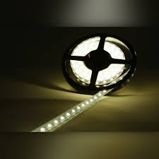 Outdoor Led Strip Lighting by Best Practices For Installing Led Strip Lights U2013 Led City Signs
