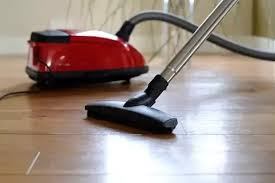 the best way to clean a laminate floor quora