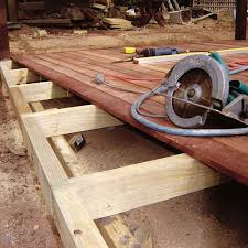 how to build a deck nz how to build the ultimate resort style pergola new zealand