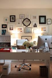 279 best decor gallery walls wall arrangements images on