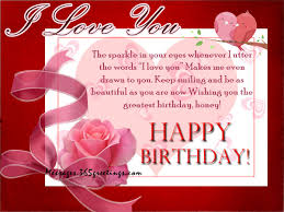 card invitation design ideas romantic birthday cards for her
