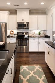 modern green kitchen cabinets kitchen modern open kitchen tile kitchen colors kitchen oak