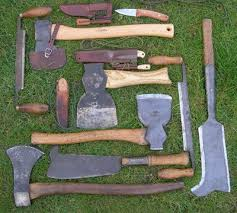 Woodworking Tools by 1063 Best Old Tool Info Images On Pinterest Antique Tools