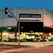 House To Home Furniture  Photos   Reviews Furniture - House and home furniture store