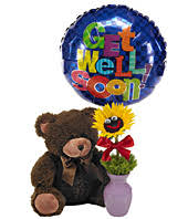 get well soon gift baskets get well gift baskets get well soon gifts fromyouflowers