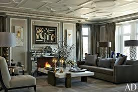 Living Room Furniture Ct Living Room Furniture Ct Babini Co