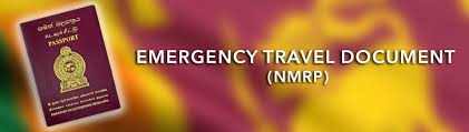 emergency travel document images Emergency travel document nmrp jpg
