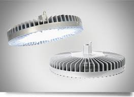 Led Warehouse Lighting Led Light Design Remarkable High Bay Led Light Fixtures High Bay