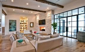 steinwand wohnzimmer gnstig kaufen 2 innenarchitektur geräumiges helle steinwand wohnzimmer 2