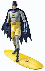 black friday coupons toys amazon 61 best batman toys images on pinterest batman action figures