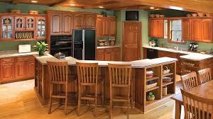 kitchen room furniture western home decorating modern and classical kitchen room furniture