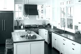 best place to buy kitchen cabinets cheap kitchen cabinet knobs discount kitchen cabinet hardware