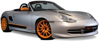 porsche boxster clutch replacement cost porsche boxster 2 7 fixed price servicing rpm technik