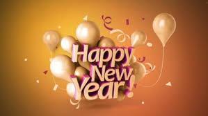 Download Happy New Year WhatsApp Video Status 2019  Happy New Year