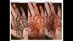 best henna tattoo shop near me in san bernardino youtube