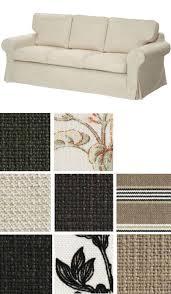 ikea housse de canapé canapé ikea changez de housse avec ces 34 modèles côté maison