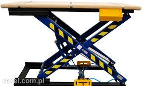 scissor st scissor lift table pneumatic st 3 mini rexel