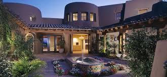 custom luxury home designs arizona home design custom home builders az custom luxury