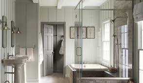 best kitchen u0026 bath fixtures in san diego houzz