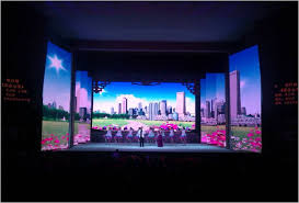 Curtain Led Display Curtain U0026grip Led Display Shenzhen Vista Photoelectricity Co Ltd