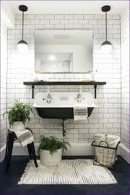 vintage black and white bathroom ideas black and white checkered tile bathroom size of black and