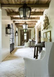 Best  Mediterranean Houses Ideas On Pinterest Mediterranean - Pics of interior designs in homes