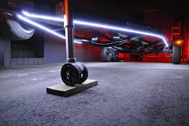 submersible led boat trailer lights strip led runway lights for the trailer boats accessories tow