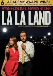 emma stone e ryan gosling film insieme mia and sebastian s theme la la land audio youtube la la