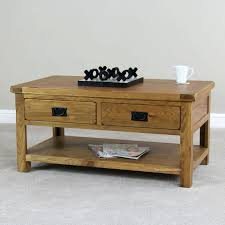 small walnut end table mission oak coffee table peekapp co