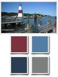 nautical colors nautical colors of port jefferson long island a color specialist
