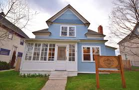 taunya fagan bozeman real estate blog sw montana information