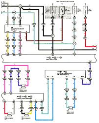 lexus ls400 radio wiring diagram lexus wiring diagrams for diy