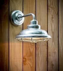 the best outdoor lights for your garden gardenlife the