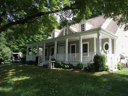 Nicely Decorated Homes 74e47df25b4d430e3e268b93aa0a4961 Accesskeyid U003dffaf457646d5b783b2e8 U0026disposition U003d0 U0026alloworigin U003d1