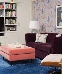 Great Gatsby Themed Bedroom Inside Jenny Han Beautiful Brooklyn Home Photos