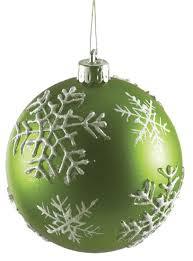 easy christmas ornaments obfuscata