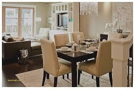 soggiorno e sala da pranzo soggiorno soggiorno pranzo arredamento soggiorno pranzo