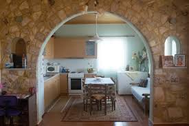 total home interior solutions interior design