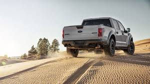 used 2017 ford f 150 supercrew pricing for sale edmunds