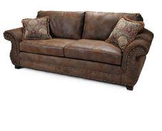 classic u0026 classy ralph lauren distressed leather sofa couch free