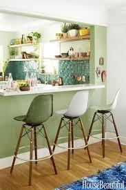 kitchen dining designs 25 best kitchen paint colors ideas for popular kitchen colors