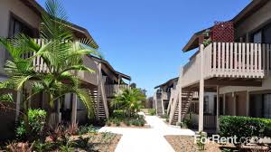 la jolla canyon apartments in san diego ca forrent com youtube