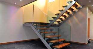 Modern Staircase Ideas 15 Attractive Modern Staircase Design To Take Inspirations From
