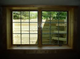 how to install basement window bars jeffsbakery basement u0026 mattress