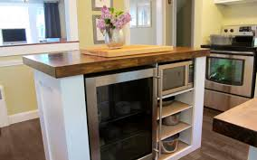 Island Kitchen Units by Kitchen Noteworthy Island Kitchen Table Ideas Likable Island